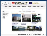 http://www.eurohall.at