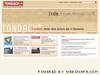 http://www.tondach.at