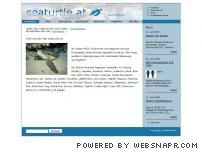 http://www.seaturtle.at