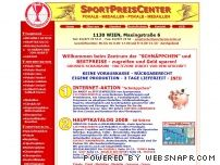 http://www.sportpreiscenter.at