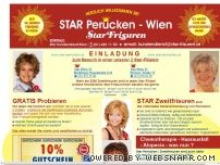 http://www.star-peruecken.at