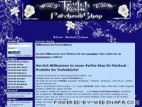 http://www.patchoulishop.de