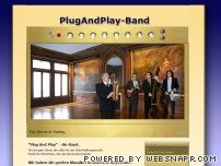 http://www.plugandplay-band.de/
