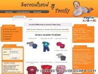 http://www.secondhand-4-family.de