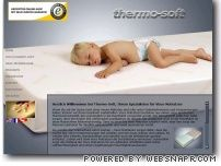 http://www.thermo-soft.at