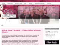http://www.hairstyle-altbach.de