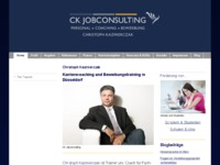 http://www.ck-jobconsulting.com